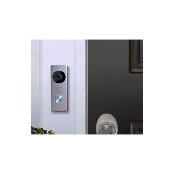Clare Video Doorbell on