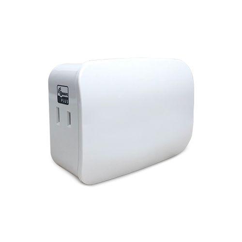 ClareVue Plug-In Dimmer