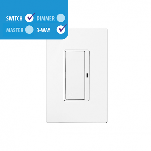 ClareVue Accessory Neutral Switch