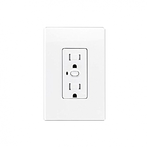 ClareVue Electrical Outlet